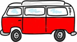 The Campervan rental New Zealand Travel Experience