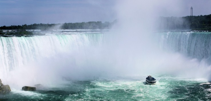 things to do in Niagara