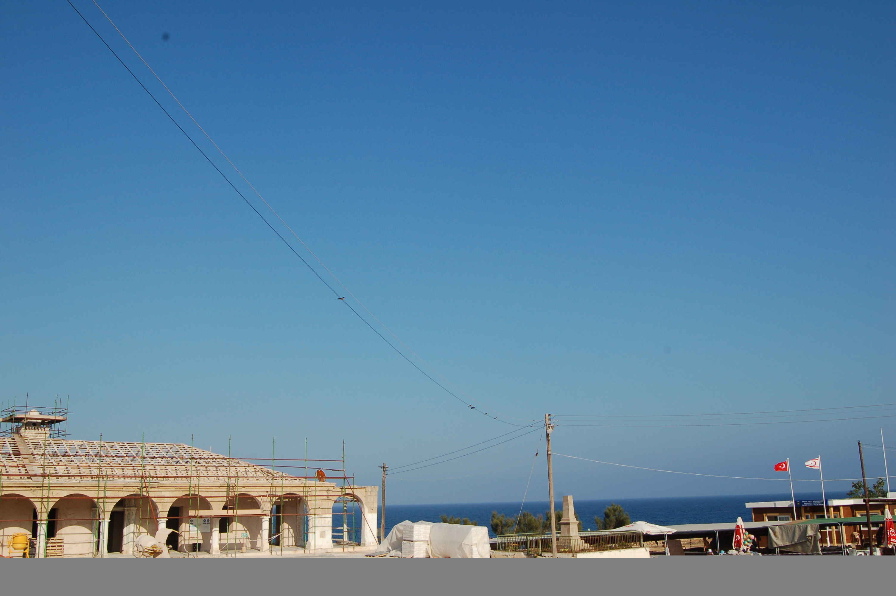 North Cyprus Holidays